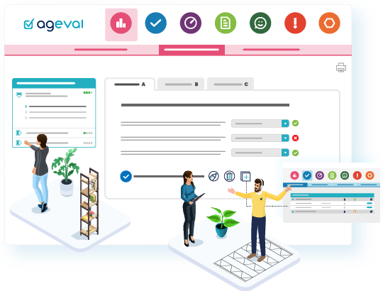 Illustration-Evaluations-AGEVAL